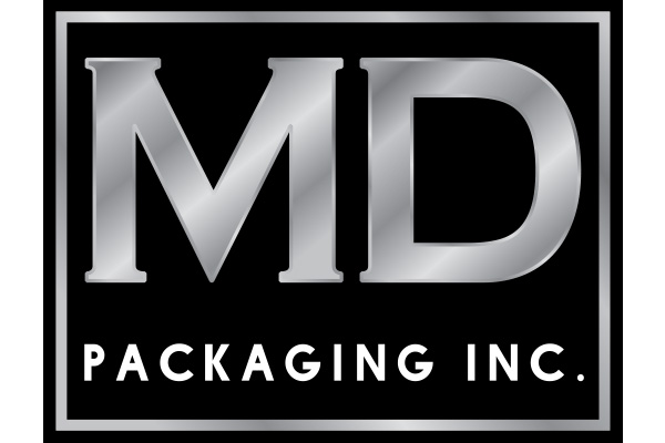 md-packaging