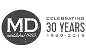 md_30years_logo