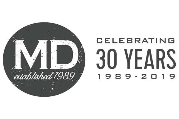 md_30years